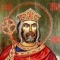 Цар Борис I Михаил (Св.)