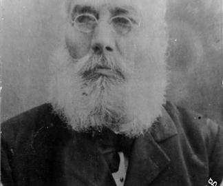 Илия Блъсков