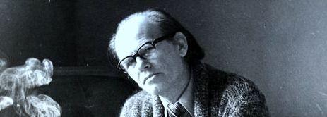 Иван Радоев