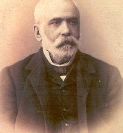 Драган Цанков