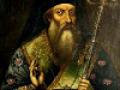 Софроний Врачански (Св.)
